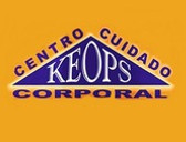 Centro Keops