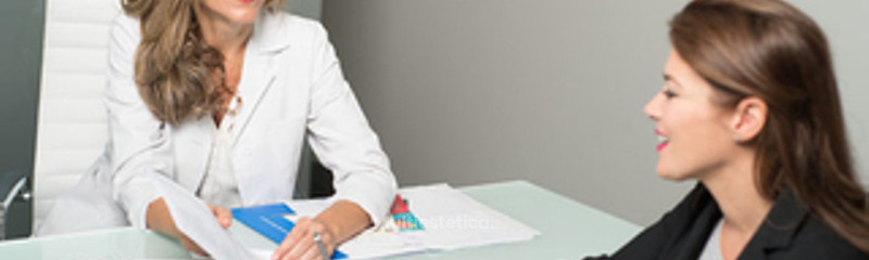 Dra. Graña Perez, Especialista en Cirugía Estética y Reparadora
