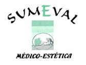 Sumeval
