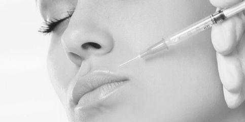 Clínica De Medicina Estética Argos