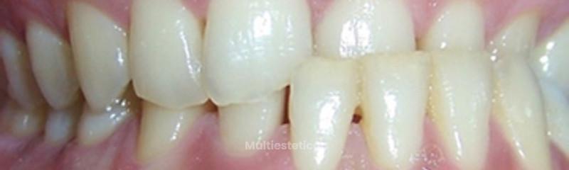 Clínica Odontológica Dr. José Durán Von Arx - 417371