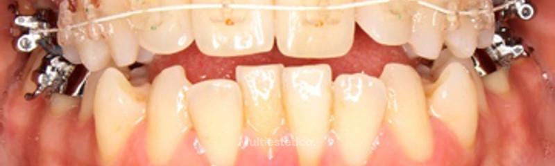Clínica Odontológica Dr. José Durán Von Arx