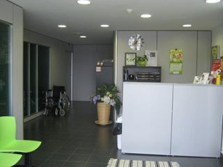 Centro Médico Elvia