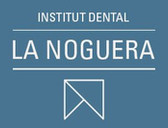 Institut Dental La Noguera