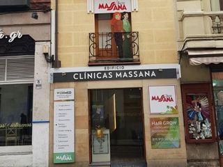 Wommed Instituto Médico de la Mujer