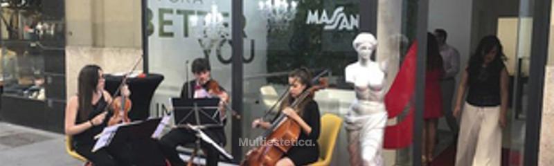 inauguracion clinica en Zamora.jpg