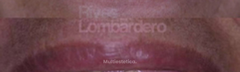 Clínica Dental Pedro Rivas Lombardero