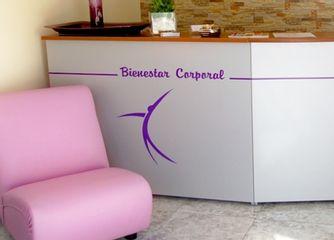 Centro Médico Estético Bienestar Corporal