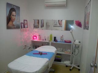 Gabinete Médico Ginesur