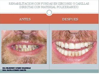 Odontología-225387