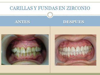 Odontología-226897