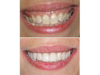 Odontología-494867