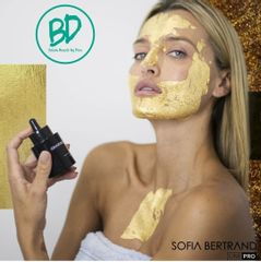 Salon Beauté by Diza
