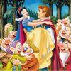 [Resultados] ¿Qué princesa Disney eres?