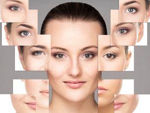 Lifting Facial sin cirugía (3 sesiones)