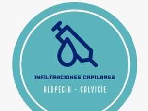Infiltraciones capilares