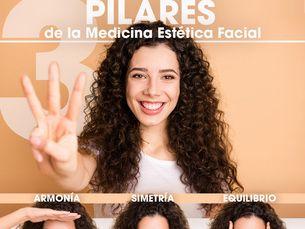 Redensificación de cara y cuello con Ellanse 20 % Descuento