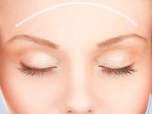 Tratamiento para flacidez de rostro  hilos tensores desde 400 euros
