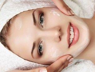 Higiene facial-tratamiento iluminador con vitamina c - antes 80€ ahora 55€