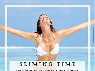 Elimina la grasa localizada sin cirugía
