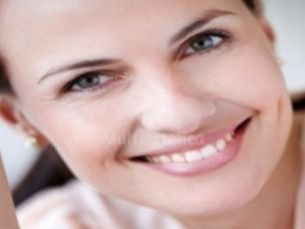 ' 1ª visita gratuita para Botox