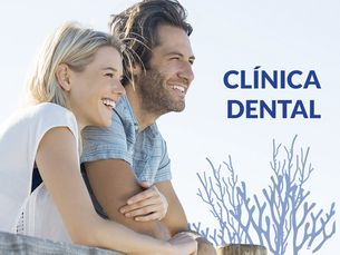 Blanqueamiento dental al 50%