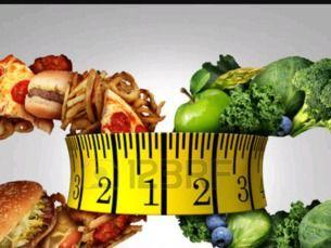 Empieza ya a perder kilos de más sin mucho esfuerzo