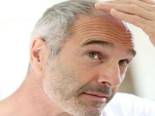 Revitalización capilar, frena la caída y regenera tu cabello con este pack