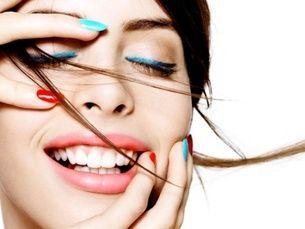 Di adiós a las arrugas de expresión con Botox Azzalure