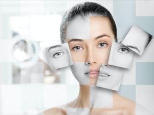 Laser / IPL facial para manchas, rejuvenecimiento...