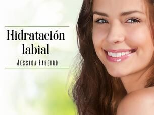 Hidratación Labial 270€