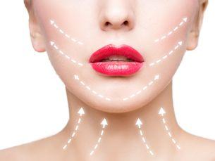 Promoción aumento de volumen de labios con Maili