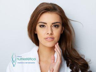 Descubre la mesoestimulación facial por solo 125 € la sesión