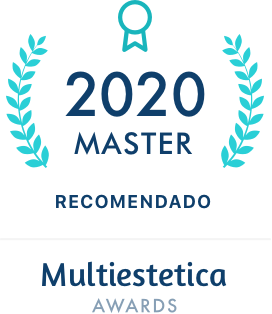 Multiestetica Awards 2020