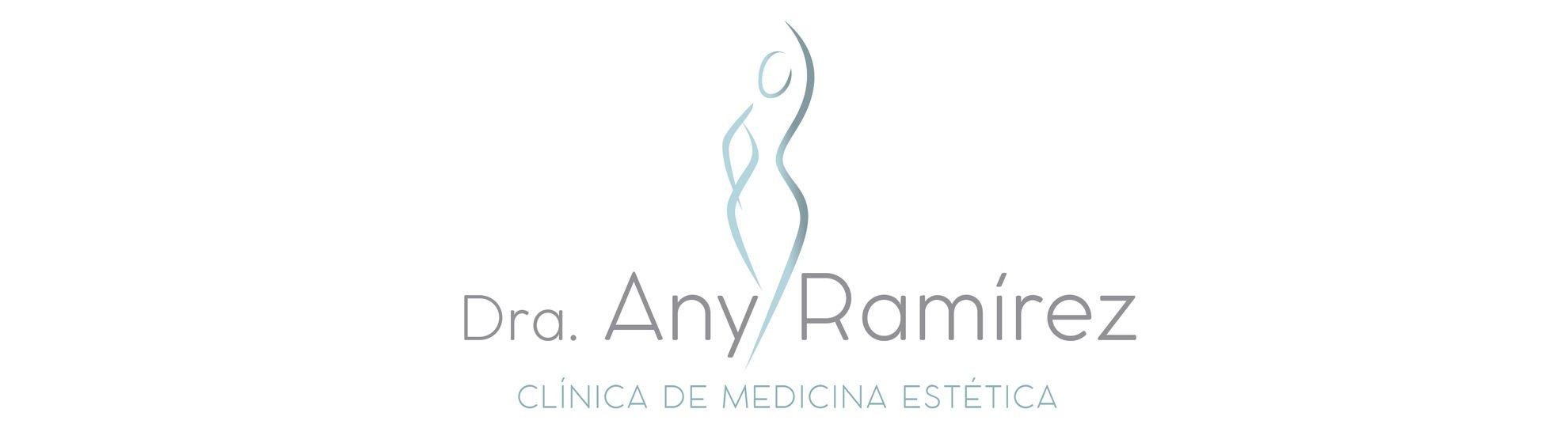 Dra. Any Ramírez