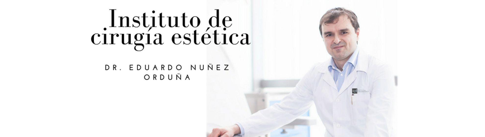 Instituto de cirugía estética