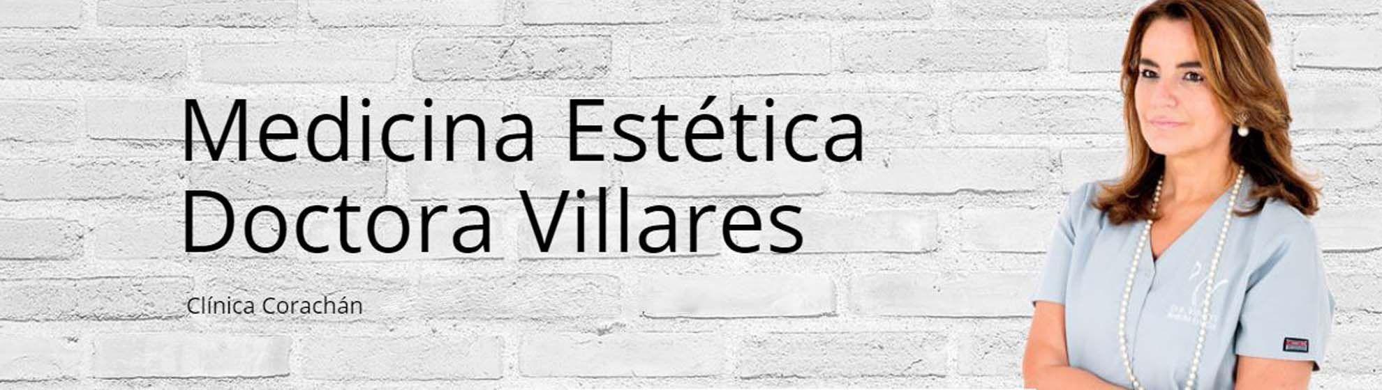 Doctora Villares
