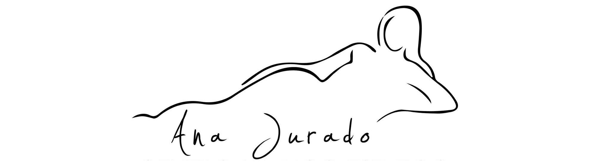 Spa y Belleza Ana Jurado