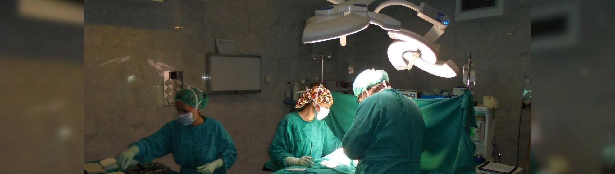 Contour Clinic