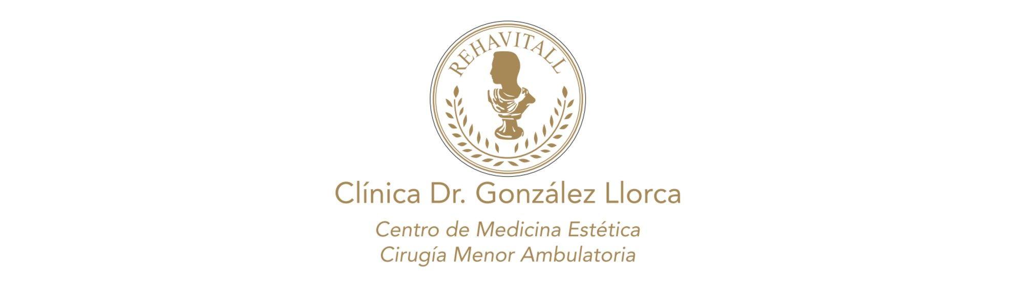 Clínica Rehavitall