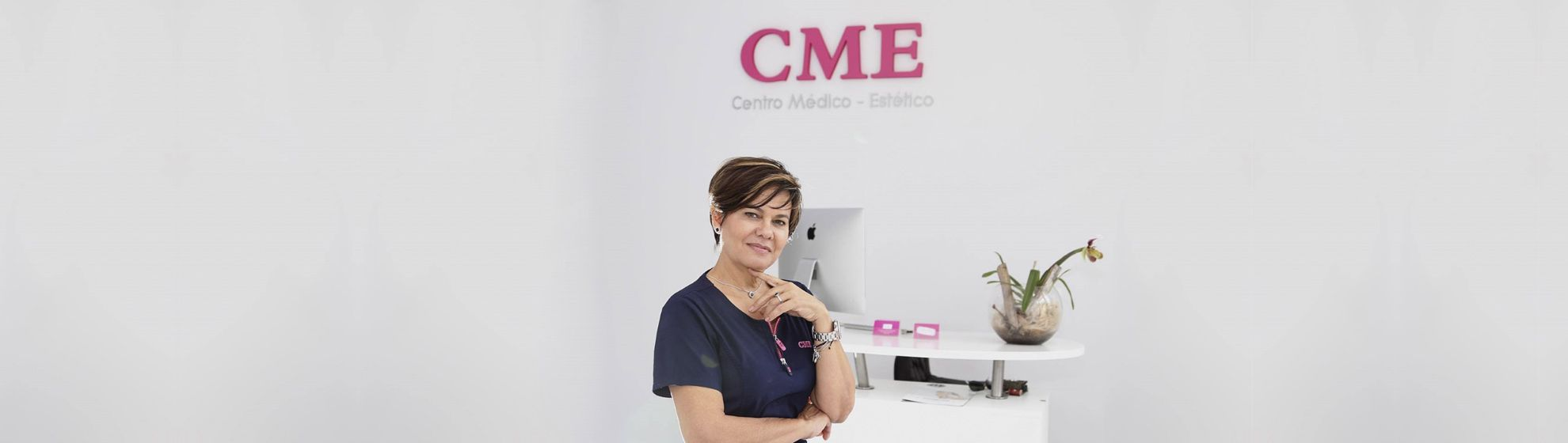 Dra. Alejandra Almenares