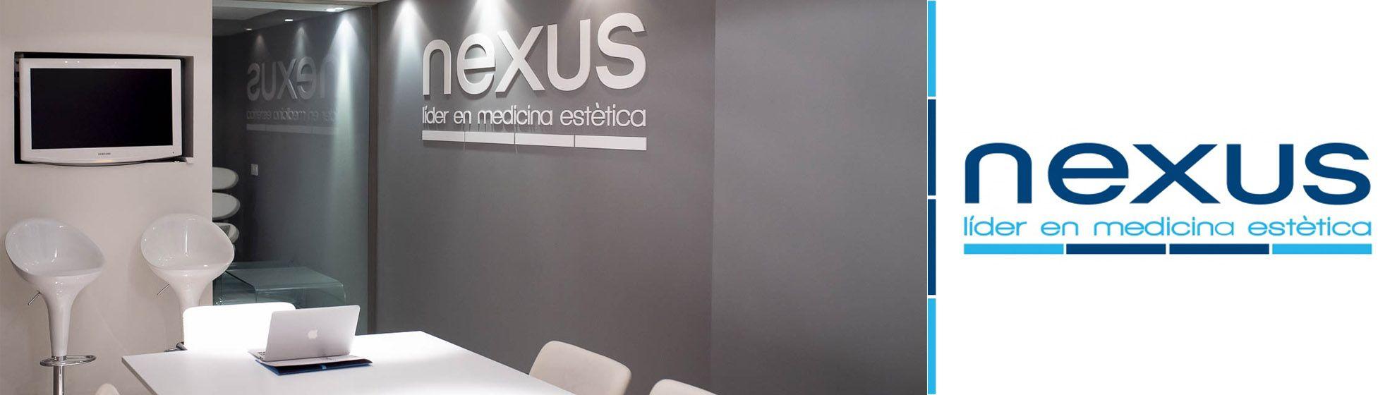 Clínica Nexus