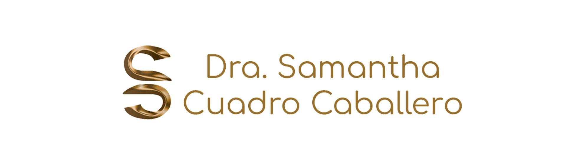 Samantha Cuadro