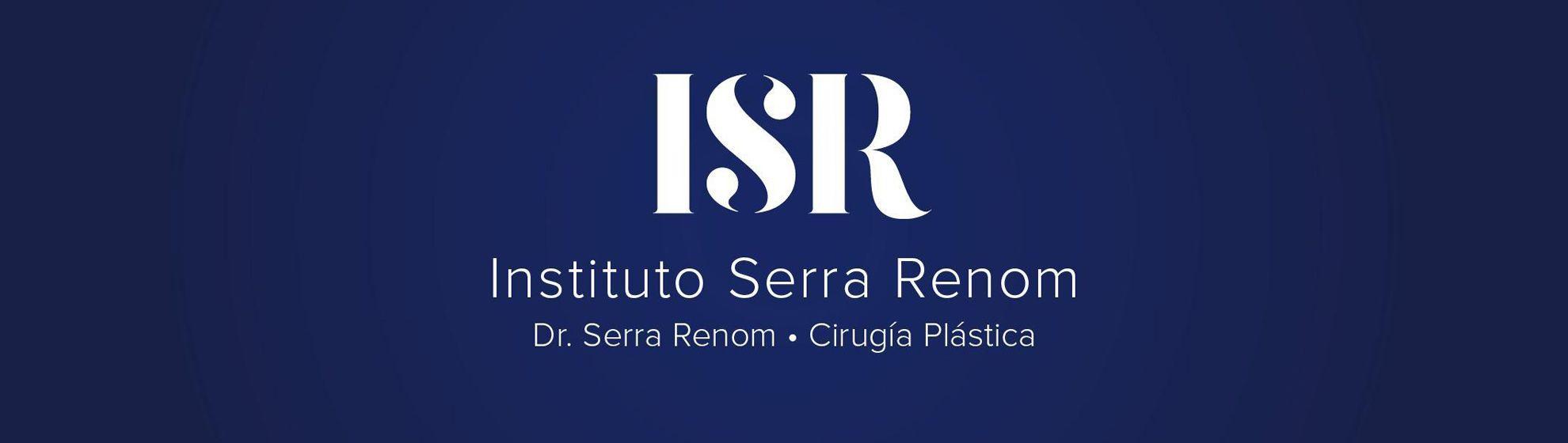 Instituto de cirugía estética Dr. Serra Renom
