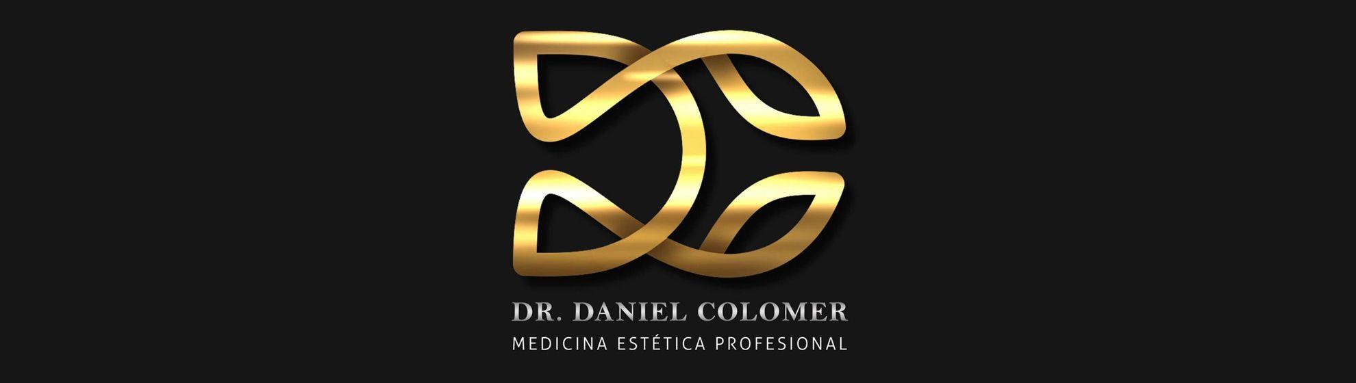 Dr. Daniel Colomer