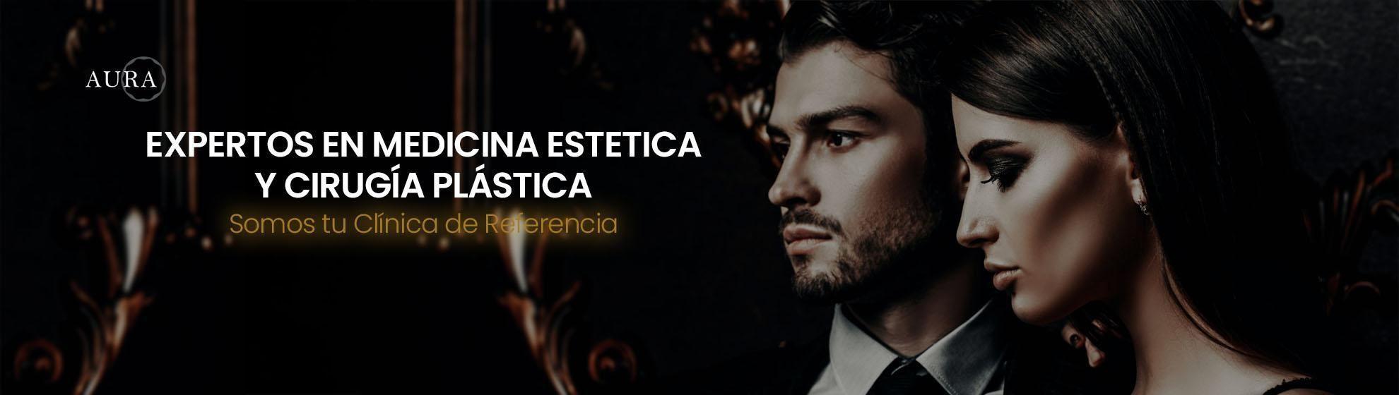 Aura Men