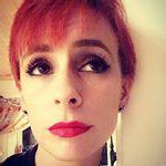 cristina_lopez