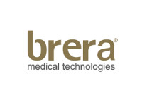 Brera® Medical Technologies