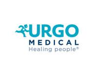 Urgo Medical