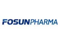 Fosun Pharma